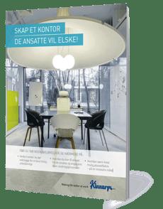 Forside_Skap_et_kontor_de_ansatte_vil_elske.png