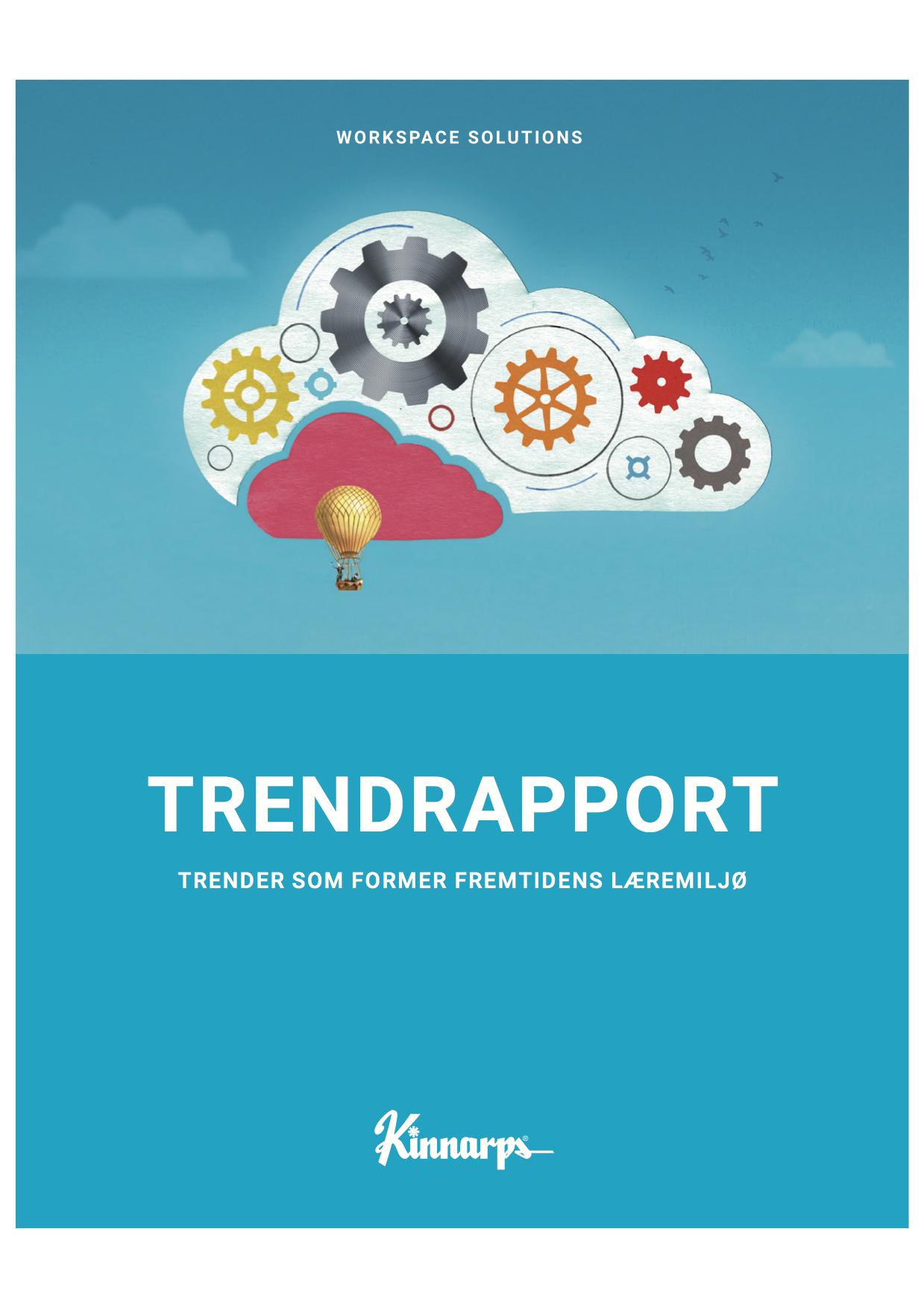 Forside_trendrapport_2017.png